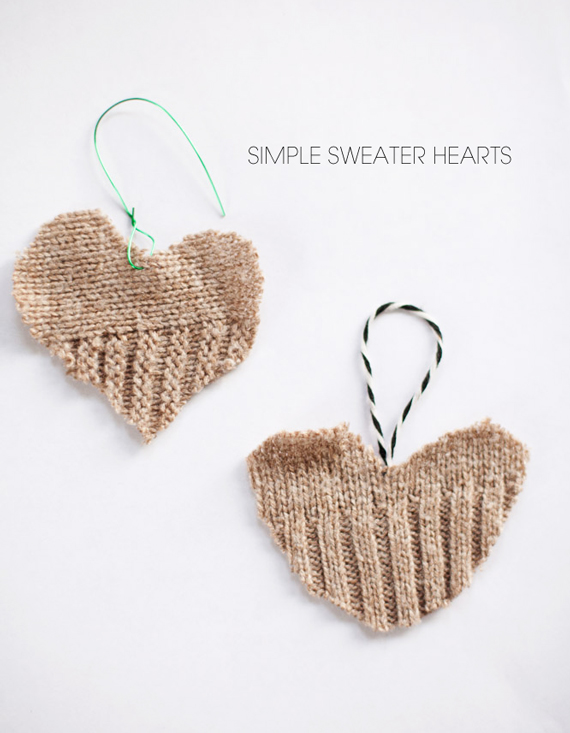 simple-sweater-hearts
