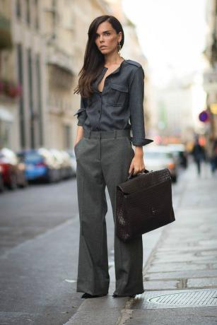 10 tips για να φαίνεται το ντύσιμό σου πιο σοφιστικέ - Queen.gr bd50302422e
