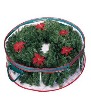 wreath-storage-bag 300