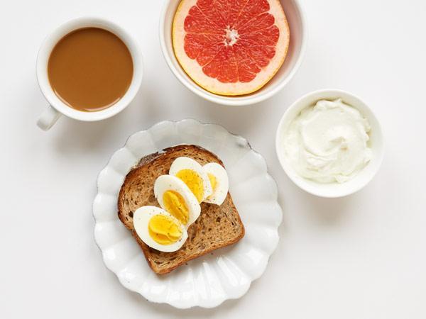 breakfast-600x450 0
