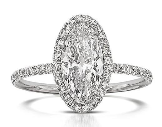Καρδιά  Το απόλυτο σύμβολο του έρωτα θεωρείς (και καλά κάνεις) πως είναι  η... καρδιά. Είσαι γυναίκα με πολλά συναισθήματα και αρκετά ρομαντική. e58823490fd