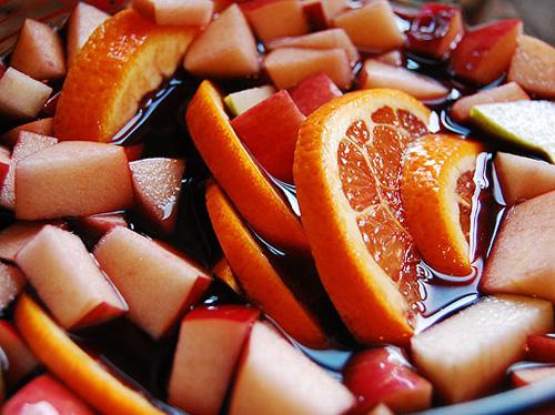 mixed-fruit-515 3fb1f