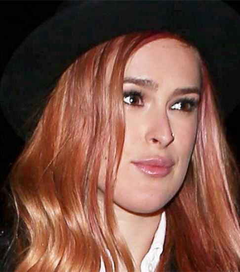 rumer willis face change 46801