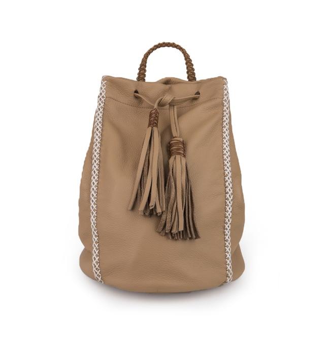 Callista Craft bags  Οι υπερστυλάτες τσάντες που λατρεύουμε! - Queen.gr 8765a3ddfb1