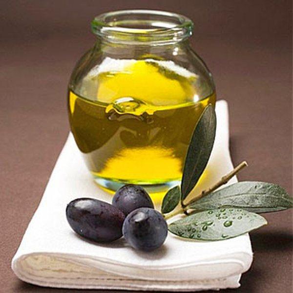 Olive-Essential bada7