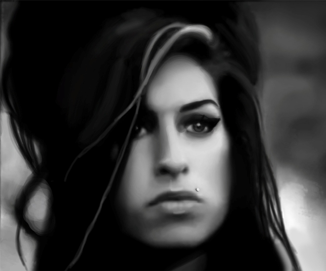 amy-winehouse 212ba