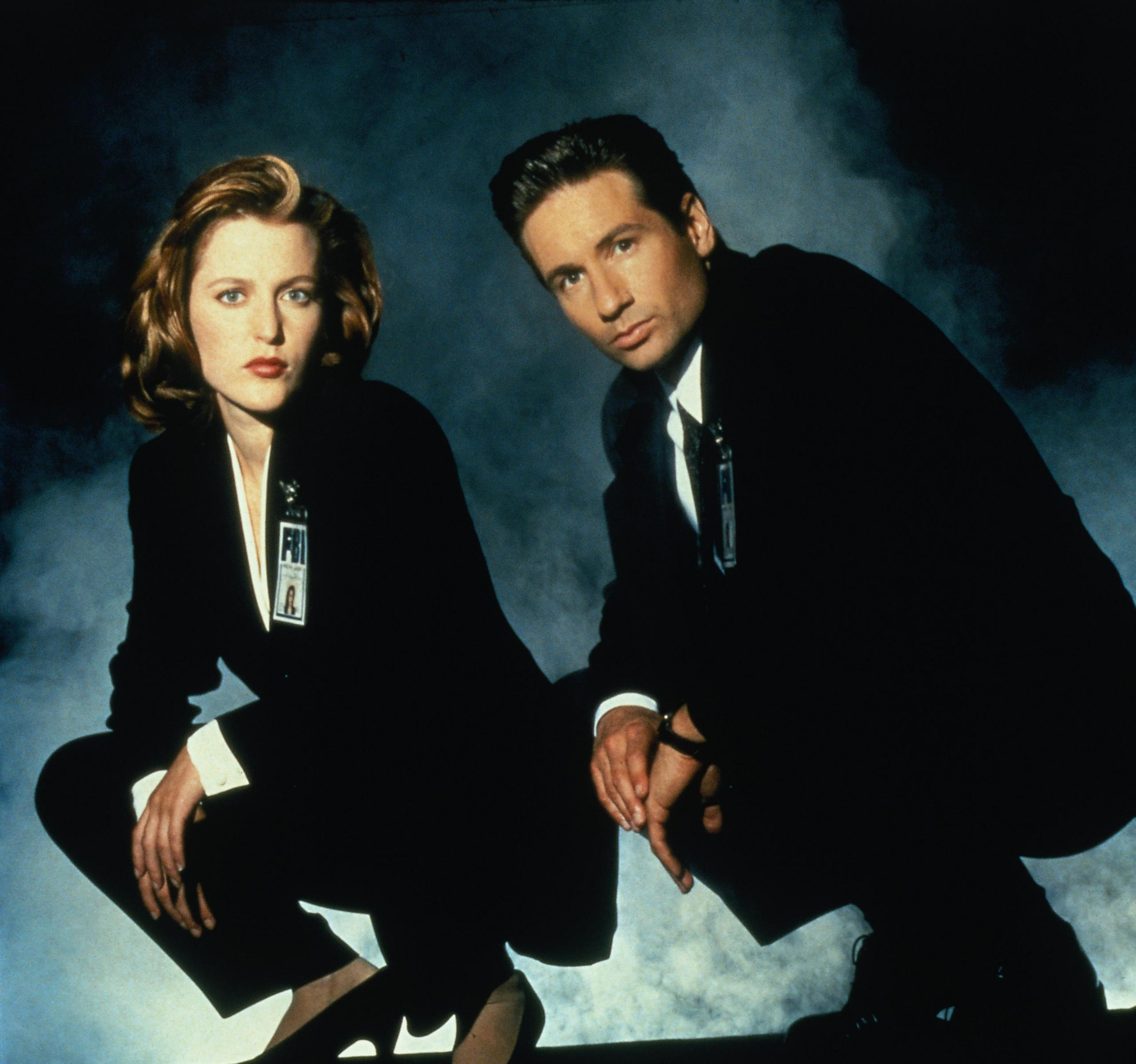 The-X-Files-the-x-files-19911374-2560-2398 be13b