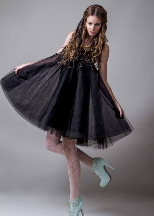 6. FairyTale Tutu Skirt 17516