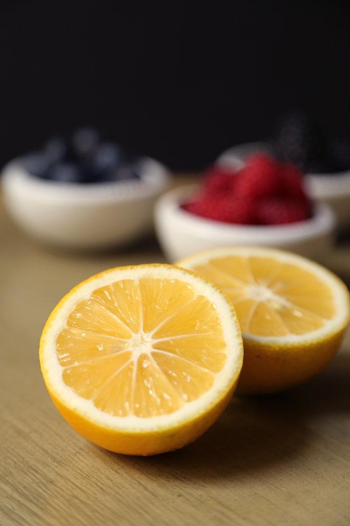 Season-Citrus 6f959