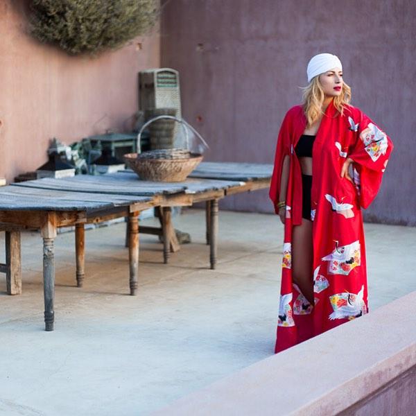 maria-iliaki-kimono dad61