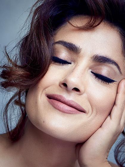 salma-hayek-allure-august-2015-cover-eyes-closed 05257