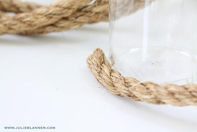 diy nautical vase2 74edb