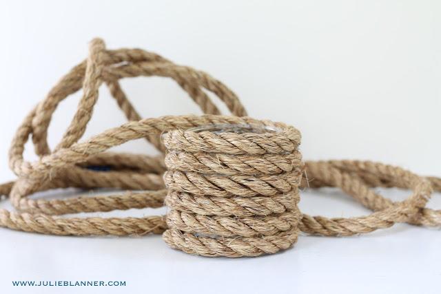 nautical rope3 c421e