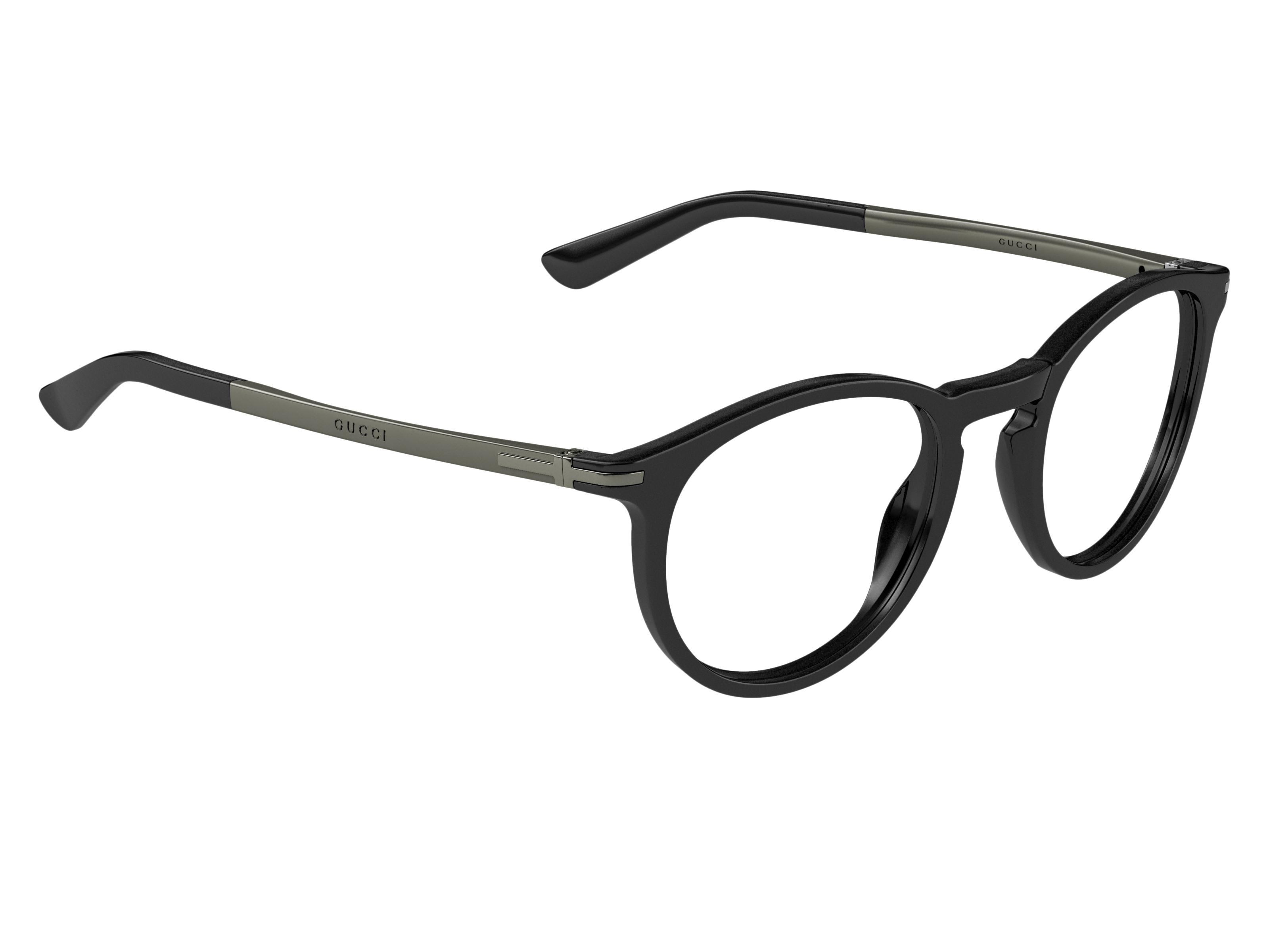 GG 1111-B2X 2 bd8a7. Τα ανδρικά στρογγυλά γυαλιά ηλίου και οράσεως ... 31c52007d82