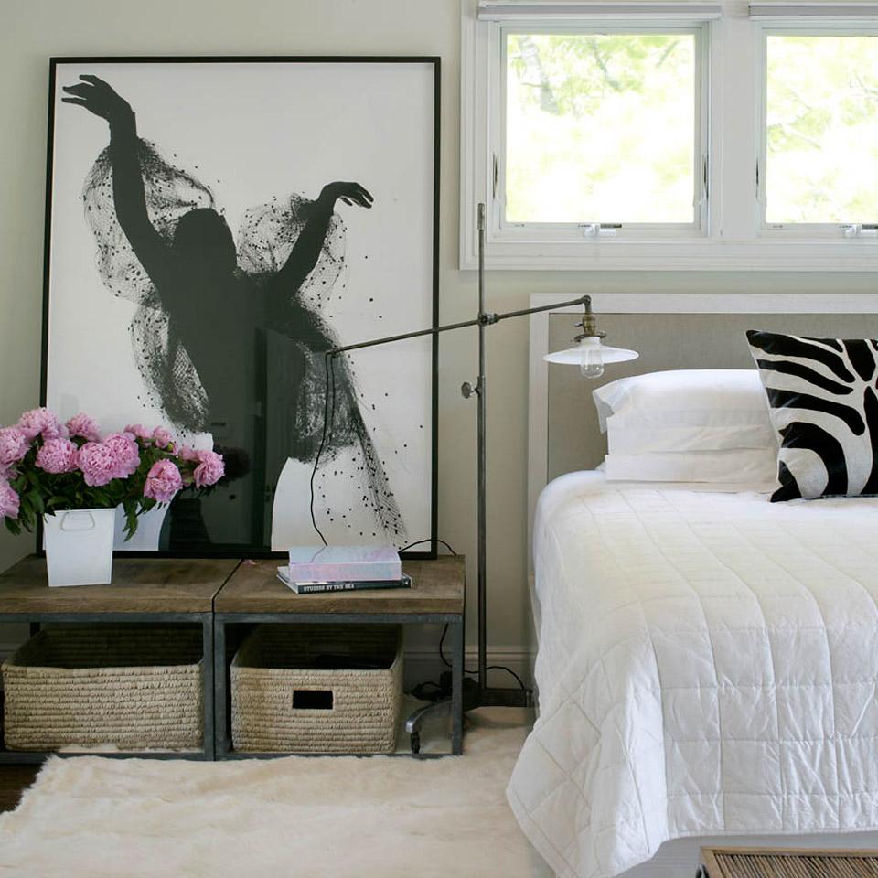 bedroom 1 164ca