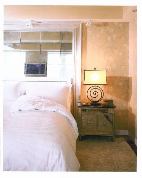 cotton beds 3ea43