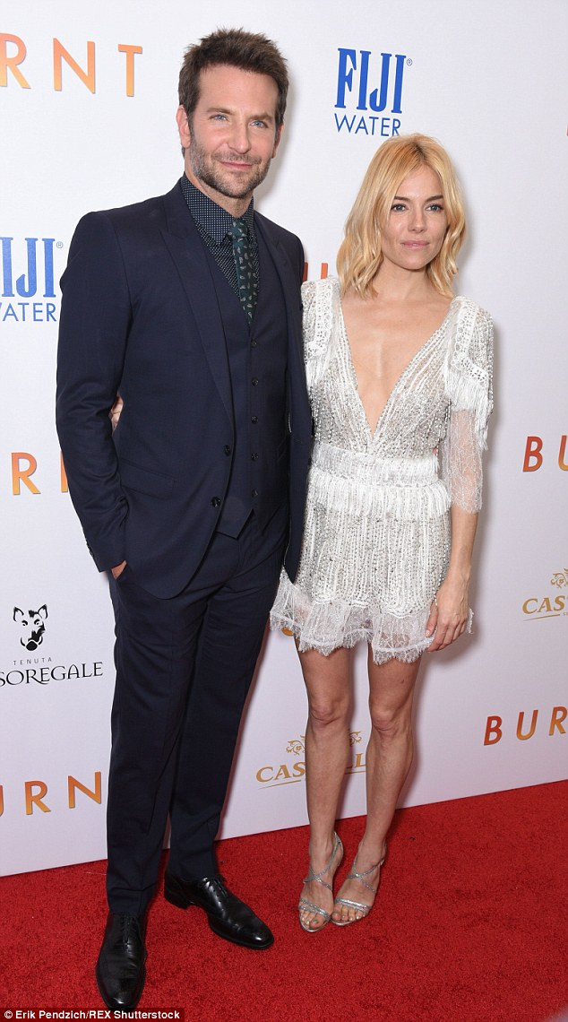2D9C7FCC00000578-3282146-Recipe for success Bradley Cooper and Sienna Miller looked in fi-m-37 1445412903407 4f7ba