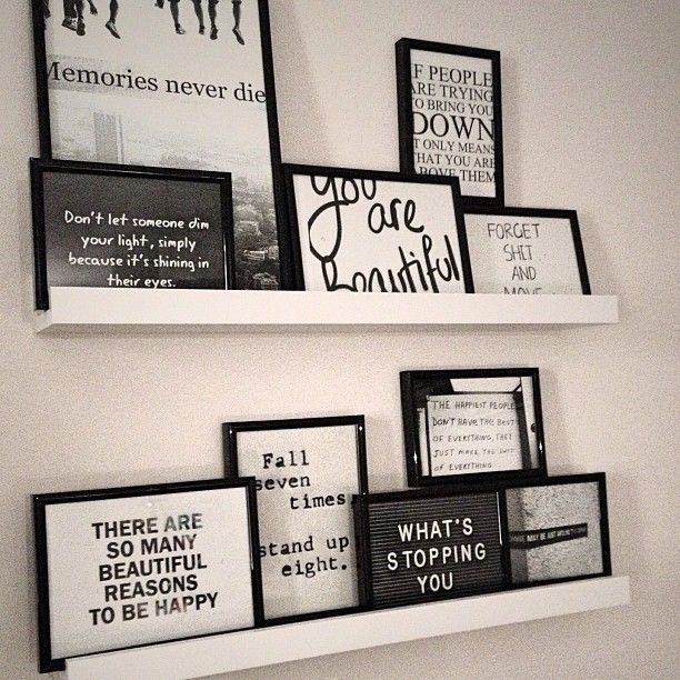 quotes for home decor a307e