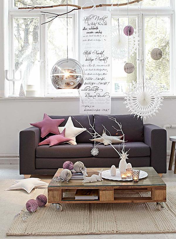 christmas living room 2e63b