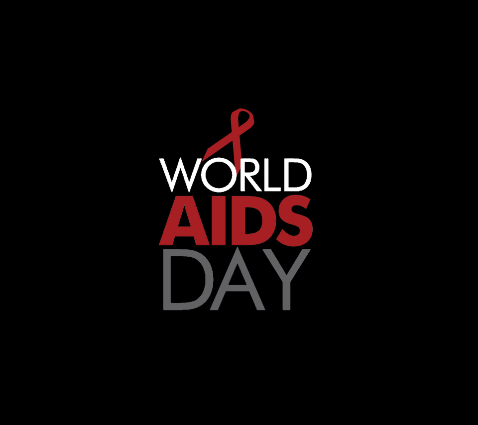 World Aids Day Picture a1253