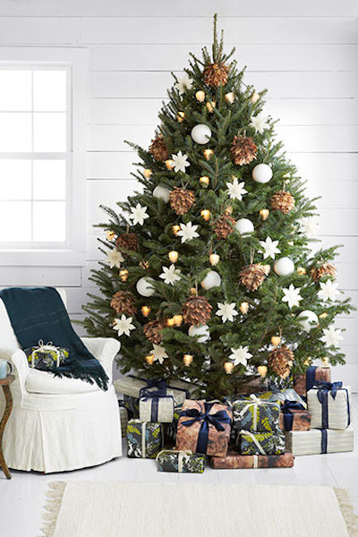 christmas tree1 90a48