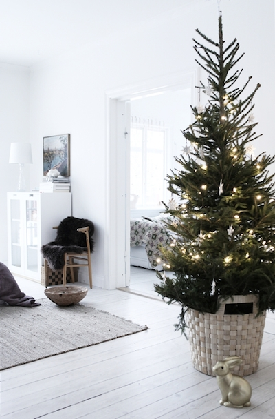 christmas tree2 2e799