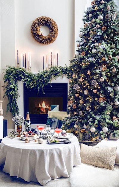 christmas tree3 3fb0f