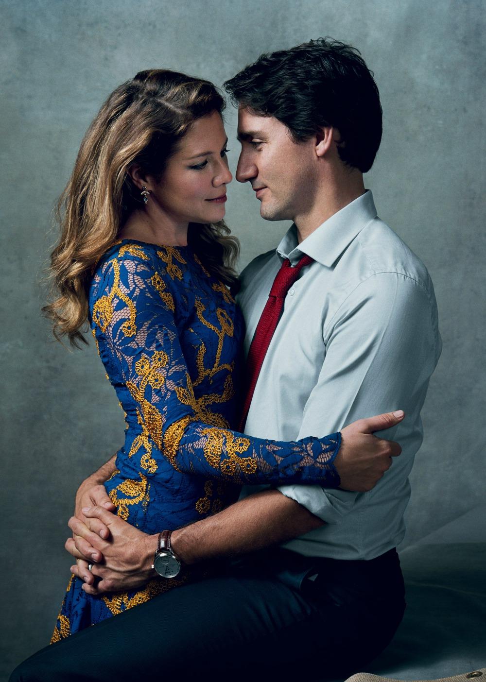 dating με τον Καναδά στο διαδίκτυο