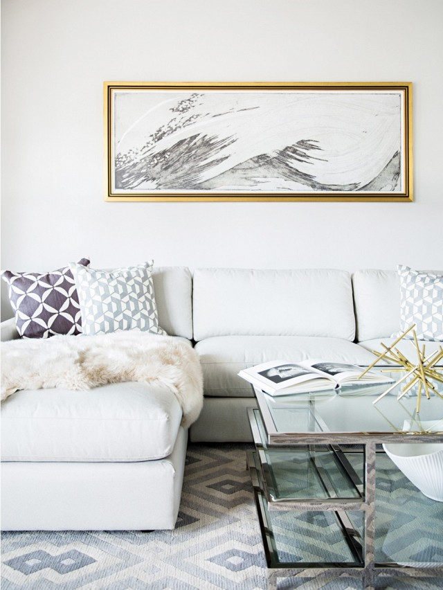 9 small space decorating tricks designers swear by 1612188 1451954400.640x0c 0af45