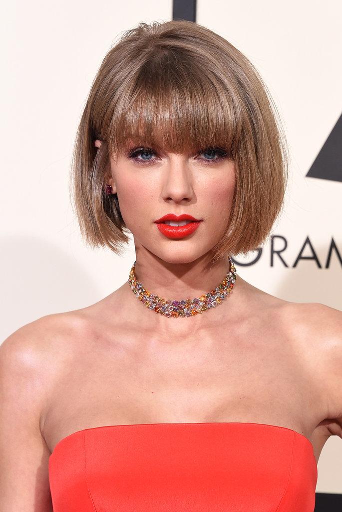 Taylor Swift cc559