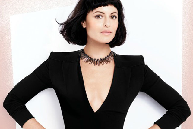 nasty gal founder and ceo sophia amoruso 1a038