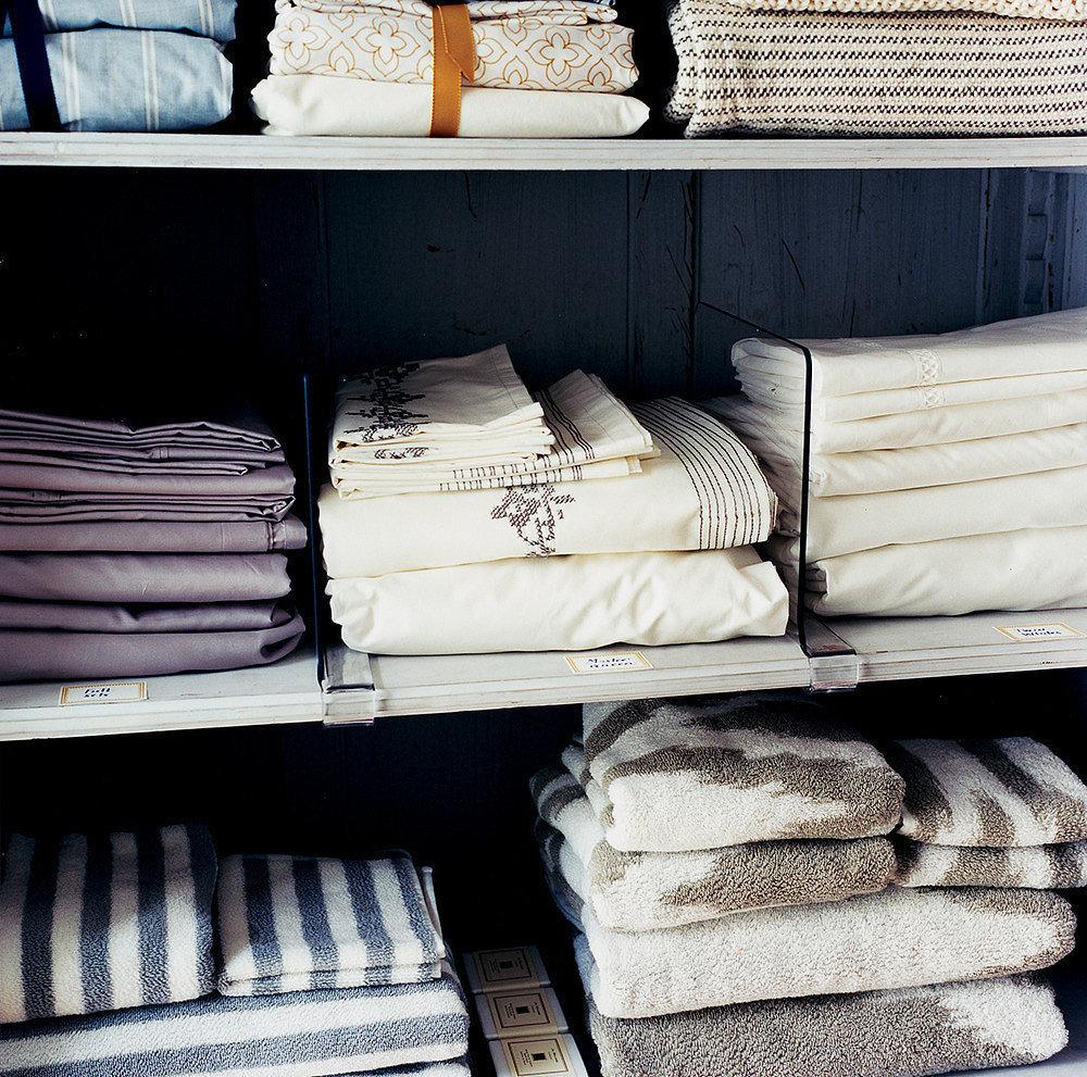 Shelf Dividers 36e61