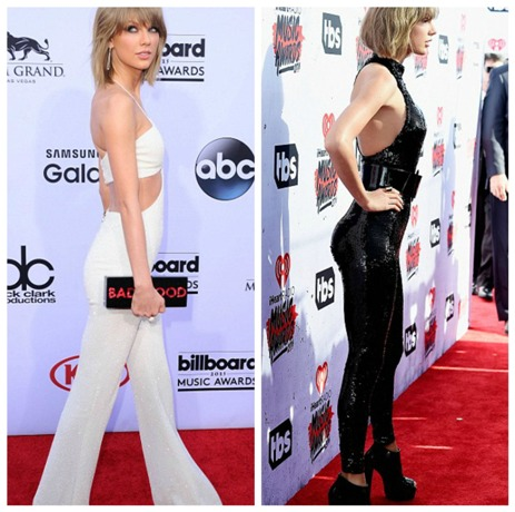 taylor swift butts collage f8861