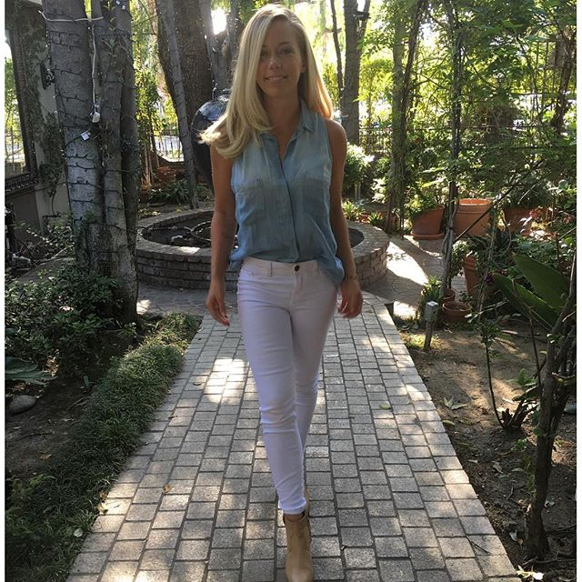 kendra wilkinson photo instagram 987db