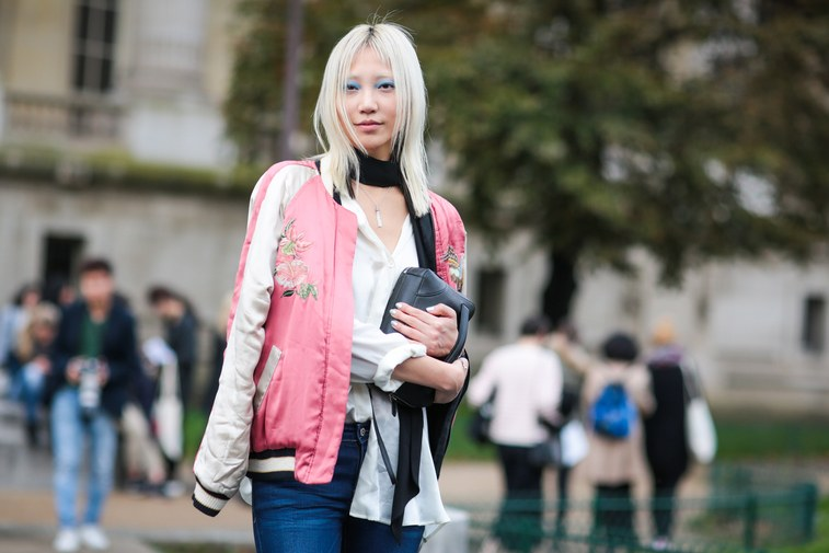 street style trends 07 a0907