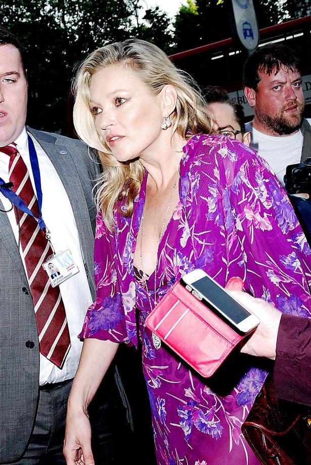 Kate Moss f8895