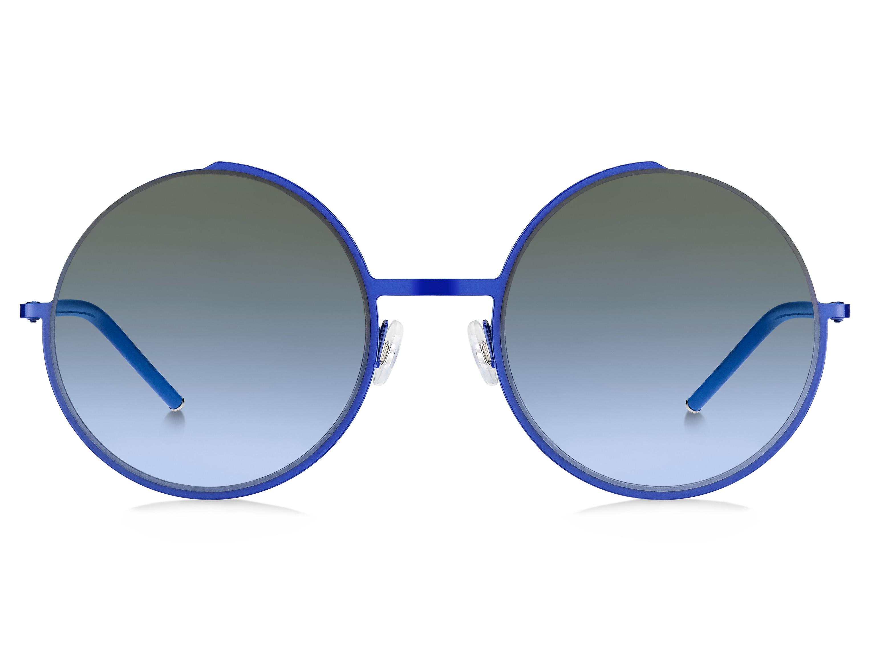 3958669516 γυαλια ηλιου Ray Ban με καθρεφτη « One More Soul