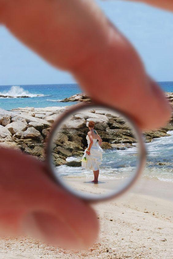 5 τρόποι για να ανακοινώσεις μέσω των social media ότι παντρεύεσαι ... 3f82ba76bfb