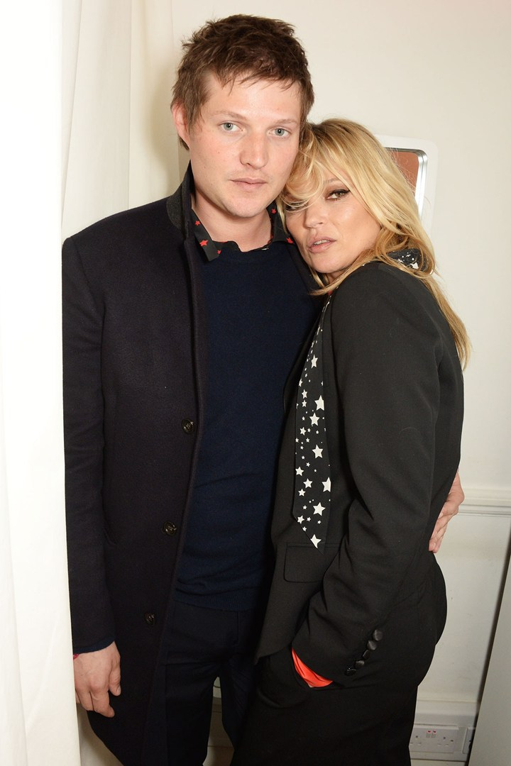 kate moss glamour 2june16 getty b