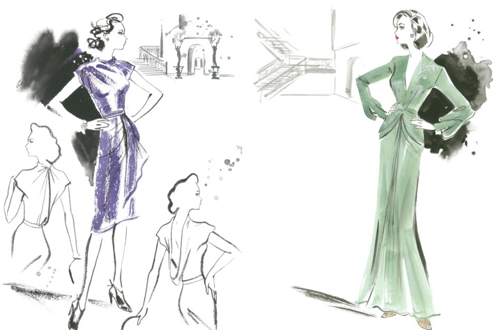 18 allied sketches.w710.h473