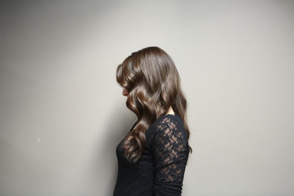2gwgw hair