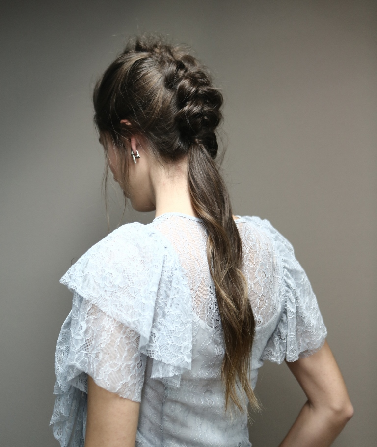 2vivi hair