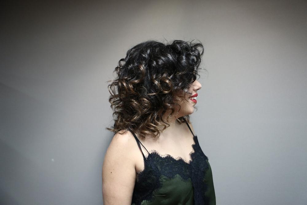 3 ermi hair