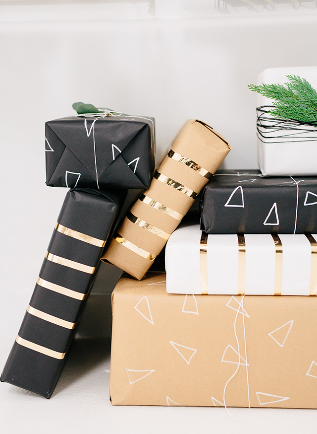 cozy gift party14