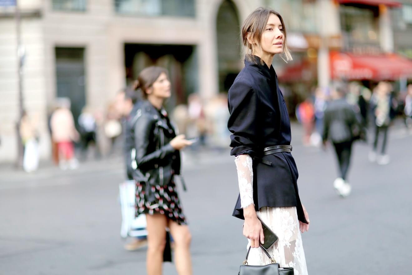 Αυτός είναι ο λόγος που πρέπει να σταματήσεις να φοράς μαύρα ρούχα ... 18022126768