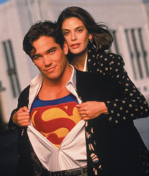 gallery 550w movies superman 04