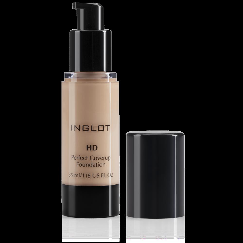 make up inglot