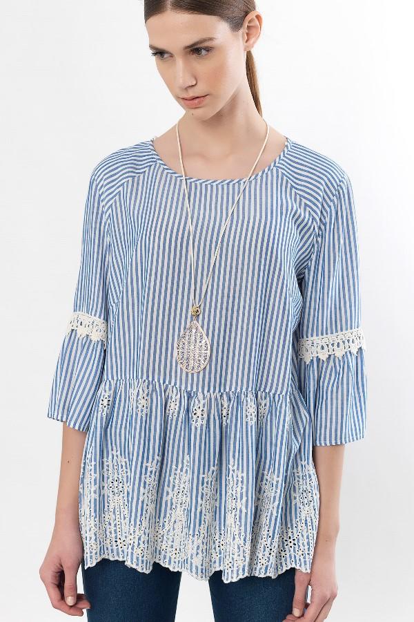1de1fde026 Spring Collection στο Bill Cost – Τα γυναικεία ρούχα που όλες ...