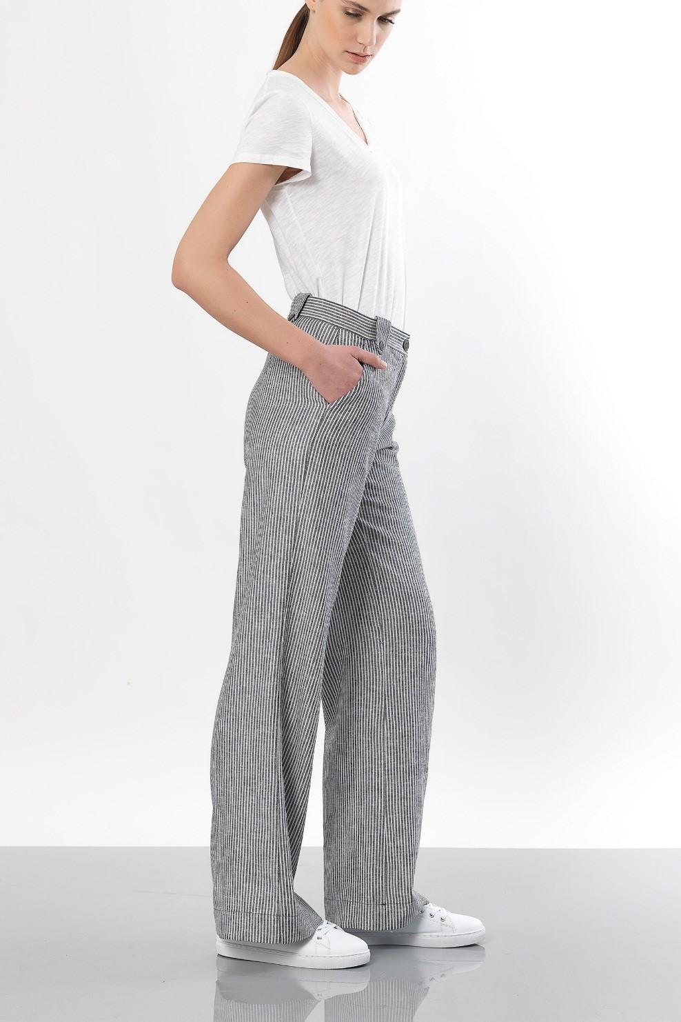 f03ecca1957e Spring Collection στο Bill Cost – Τα γυναικεία ρούχα που όλες ...