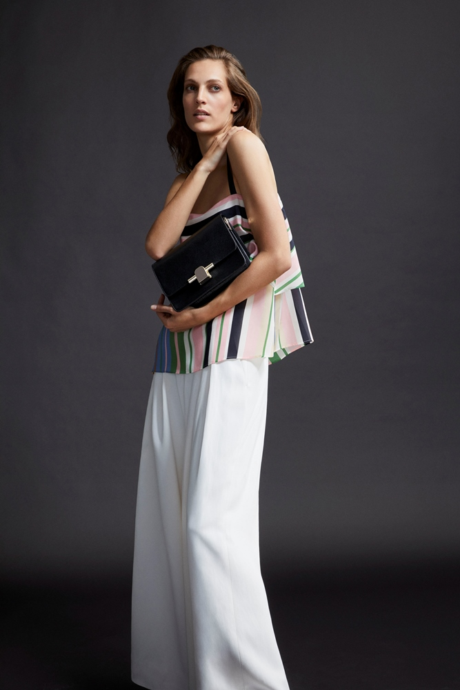 Massimo Dutti The Iconic Bag 9